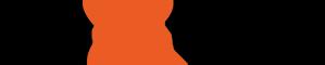 Mål & Vision logotyp